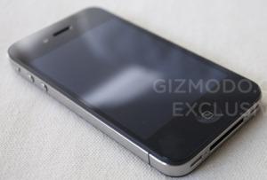 Iphone4_gizmodo_300