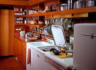 Flw-zimmerman-kitchen-bohl