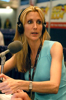 220px-Ann_Coulter2-1
