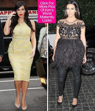 Kim-kardashian-tsr