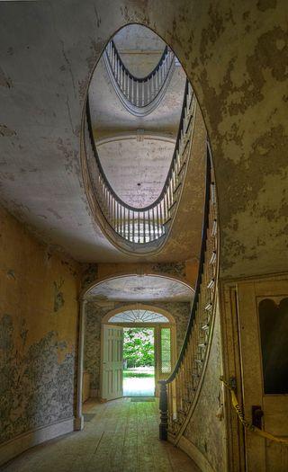 Bronson-hallway-may-2012-jpeg