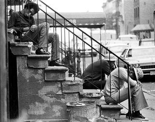 30th-street-8th-9th-avenue-new-york-city