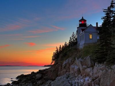 Acadia_Light_House